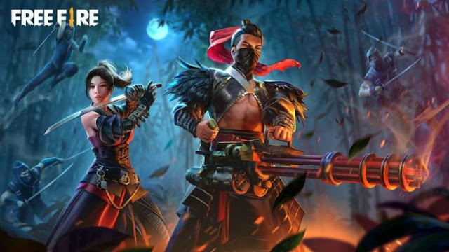 Garena Free Fire OB27 update: Patch notes, release time, vouchers, characters, weapons, and more