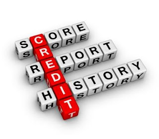 Protecting Your Credit History During a Divorce