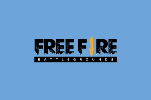 Nama Freefire Lucu