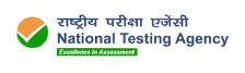 NTA JEE Mains Phase III Exam Date Postponed Notice 2021