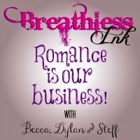 http://www.breathlessink.com