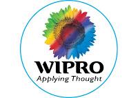 Wipro-walkin-august