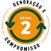Competência técnica, transparência e experiência em negociação defendendo os participantes - as marcas da CHAPA 2