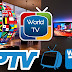 Smart IPTV M3u8 List Free 23/10/2019
