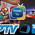 Free IPTV Smart Worldwide M3u8 List Updated 13/01/2020