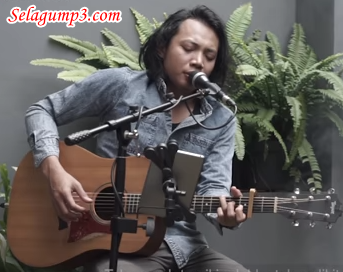 Lagu Cover Pop Akustik Paling Viral By Felix Official Top Hits