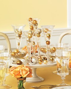 http://www.marthastewart.com/859874/new-years-eve