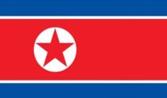 Profil Korea Utara