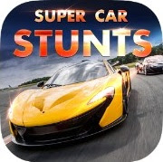 Games Car Stunts Download