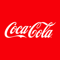 Job at CocaCola, HR Manager - BU Functions