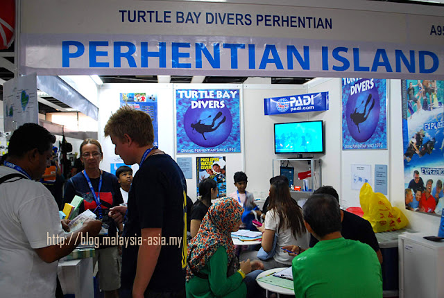 MIDE Turtle Bay Divers