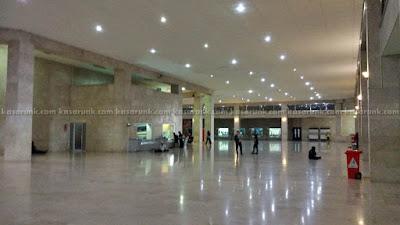 Museum Monumen Nasional