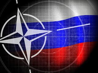 Το ΝΑΤΟ αποσταθεροποιητικός παράγοντας στα Βαλκάνια