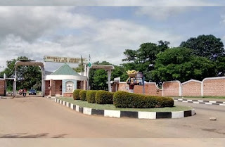 COURSES OFFERED IN FEDERAL UNIVERSITY OF AGRICULTURE MAKURDI,FEDERAL UNIVERSITY OF AGRICULTURE MAKURDI COURSES, FUAM, UAM, www.uam.edu.ng