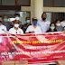 Tanggap Covid-19, Pengprov Esports Maluku Beri Bansos Bagi Masyarakat