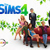 The Sims 4 Deluxe Edition 4GB PART Repack By FitGirl SMARTPATEL
