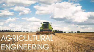 agricultural engineering career pehchano