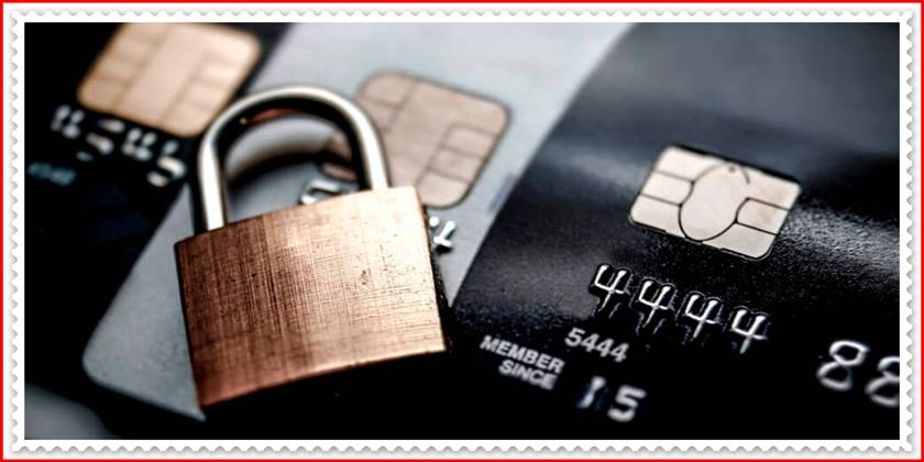 Виды мошенничества с удаленным заработком