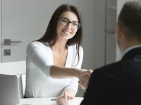 Yang Harus Kamu Hindari agar Sukses Wawancara Kerja