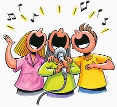 Cara Menghilangkan Suara Vokal Pada sebuah Lagu (Karaoke)
