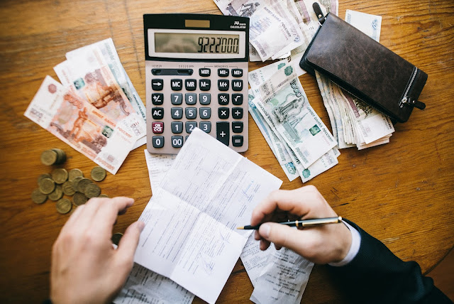 How to Start a Business If You Are Poor (With No Money or Credit) In 2021