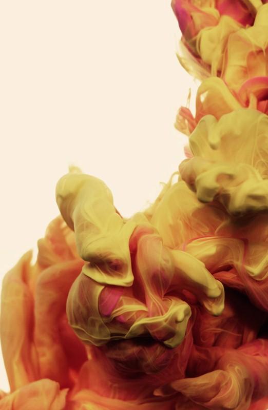 Взрывы в воде. Alberto Seveso 14