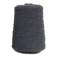 http://www.puppyarn.com/shop/product_info.php/products_id/9347