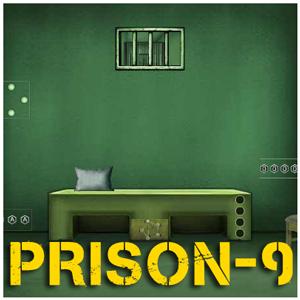 MirchiGames -  Prison Escape 9