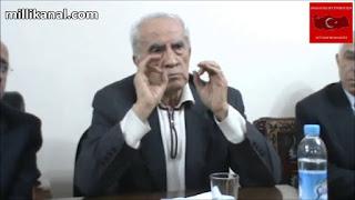 Süleyman Hayri Bolay - Türk Düşüncesi ve Tasavvuf