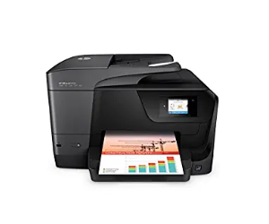 hp-officejet-8702-printer-driver