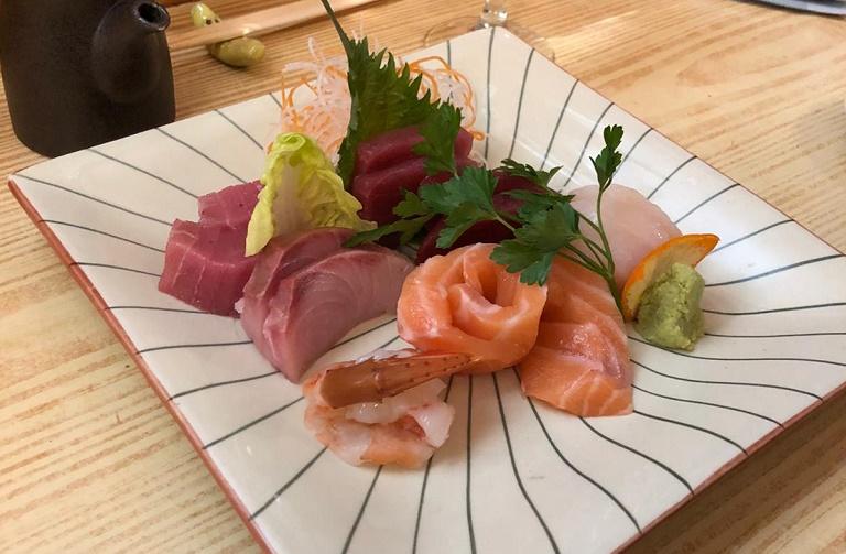 mejores-restaurantes-sushi-madrid-naomi
