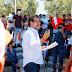 Defenderemos la actividad económica de Puerto Libertad: Ricardo Bours