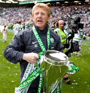 https://www.theguardian.com/football/2007/aug/03/celtic.scottishpremierleague