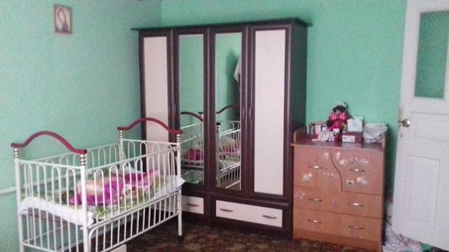 Купить дом в пригороде Харькова 21000 у.е.