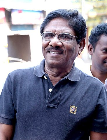 bharathiraja-director-actor