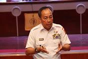 Gubernur Lemhanas: Negara Harus Minta Maaf, PKI juga Harus Minta Maaf