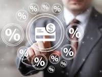 Cara Mendapatkan Pinjaman Online Bunga Rendah Untuk Modal Bisnis