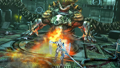 Download Implosion - Never Lose Mod Apk Ultimate Money (Mega Mod) Latest Version