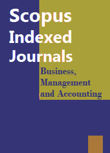 Scopus Indexed Management Journals