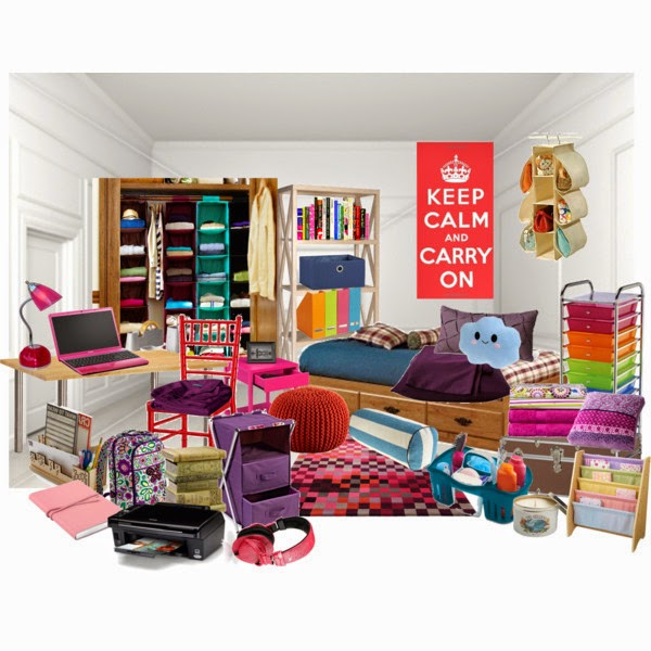 pack how to uni advice uni tips university college packing home decor behind the schmile