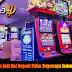 Situs Judi Slot Deposit Pulsa Terpercaya Indonesia