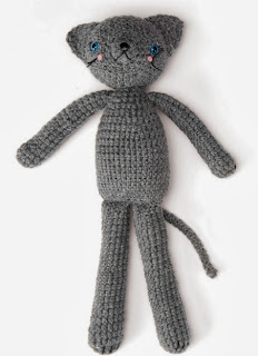 http://www.crochettoday.com/files/patterns-pdf/CocotheCat.pdf