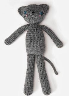 http://www.crochettoday.com/files/patterns-pdf/CocotheCat.pdf