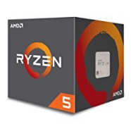 Build $600 AMD Video Editing PC 2017