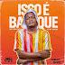 DJ NELSON PAPOITE - ISSO É BATUQUE (INSTRUMENTAL AFRO HOUSE) [DOWNLOAD MP3]