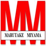 PT. Marutake Miyama Indonesia