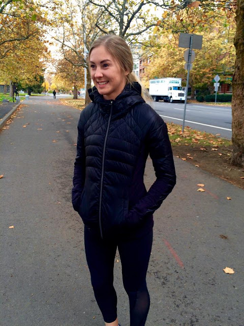 lululemon down-for-a-run-jacket