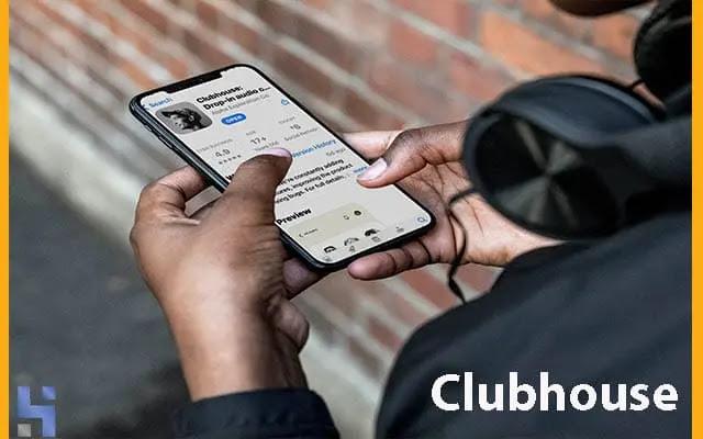 تطبيق كلوب هاوس Clubhouse برنامج الدردشة الصوتية الجديد,تطبيق clubhouse,تطبيق الدردشة الجديد,تحميل تطبيق كلوب هاوس,كلوب هاوس ماهو,كلوب هاوس للايفون,دعوات كلوب هاوس,تحميل كلوب هاوس,