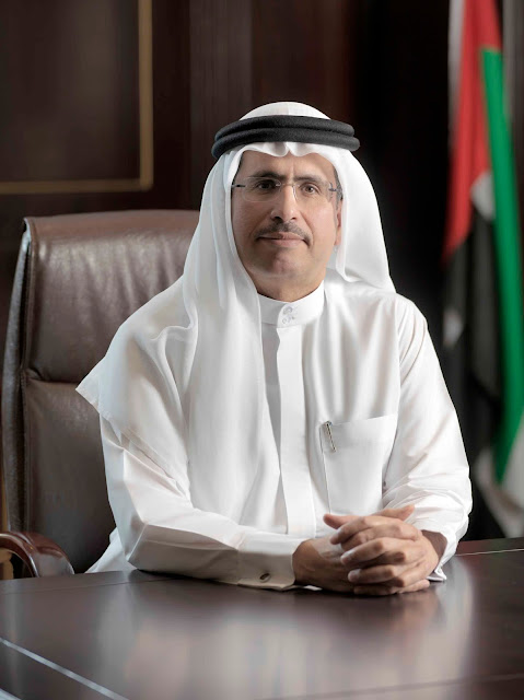 DEWA launches innovation fund for employee ideas on My DEWA ideas portal