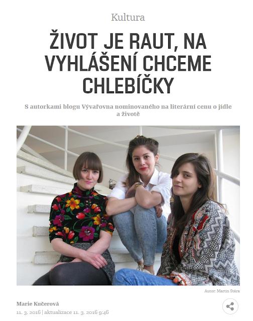 https://www.respekt.cz/kultura/zivot-je-raut-na-vyhlaseni-chceme-chlebicky